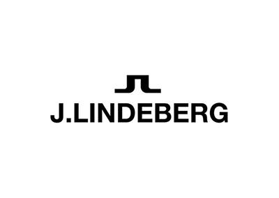 J.Lindeberg Golf