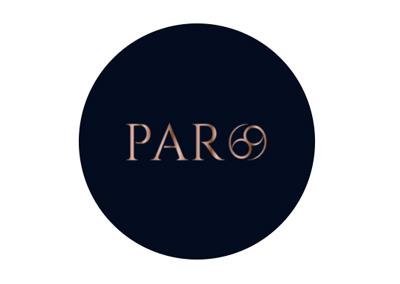 Par69